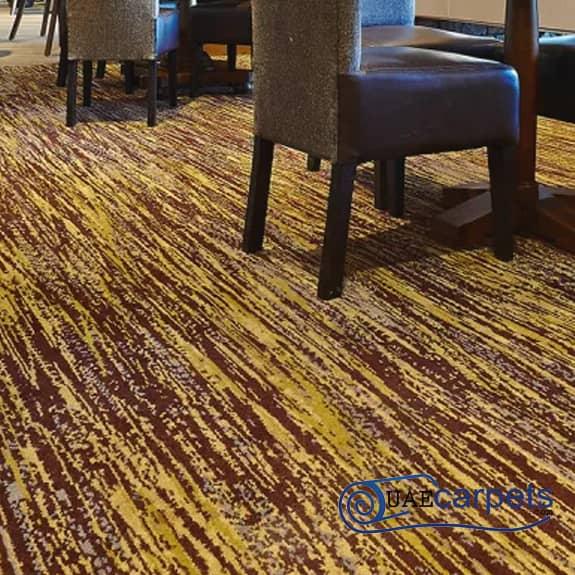 Axminster-Brown-Carpets-04