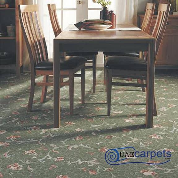 Axminster-Green-Carpets-03
