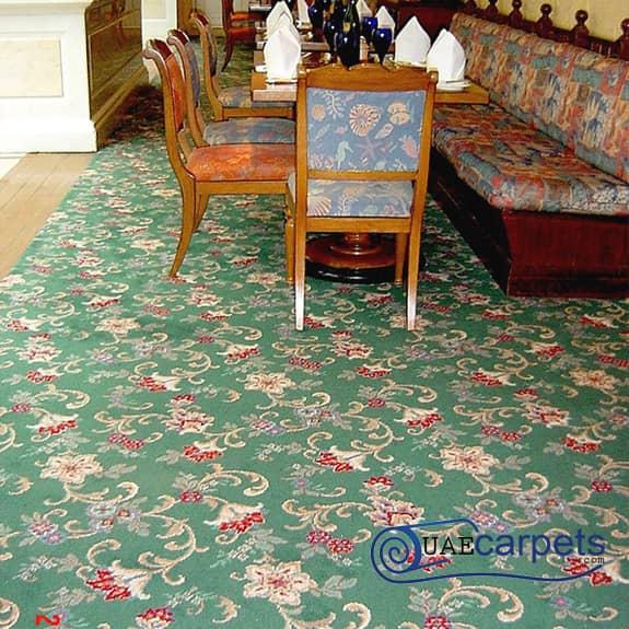 Axminster-Green-Carpets-04