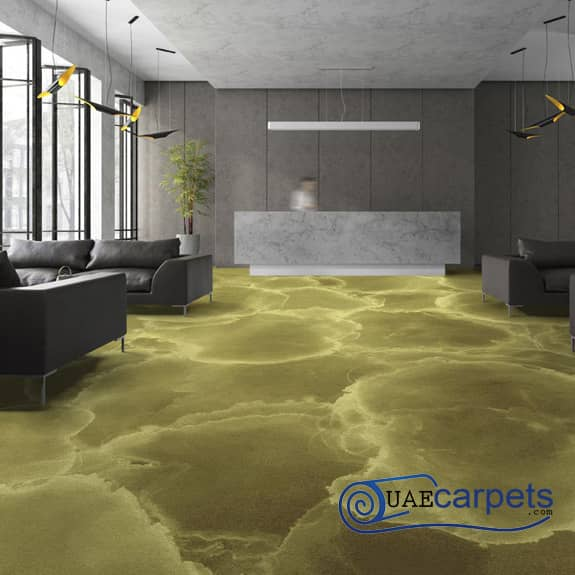 Axminster-Green-Carpets-05