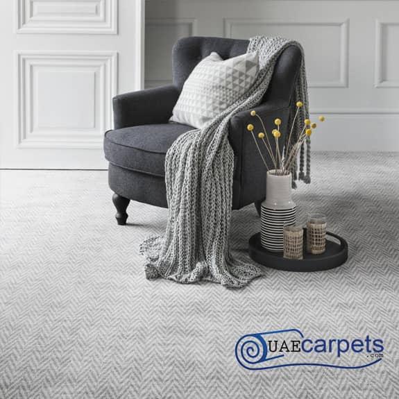 Axminster-Grey-Carpets-03