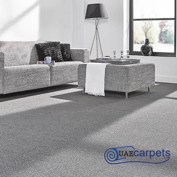 Axminster-Grey-Carpets-04