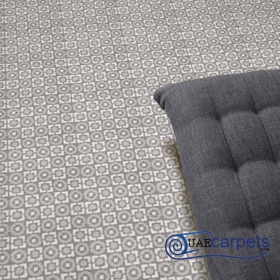 Axminster-Grey-Carpets-05