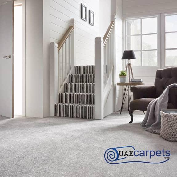 Axminster-Grey-Carpets-06