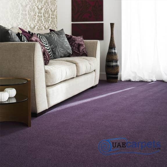 Axminster-Purple-Carpets-01