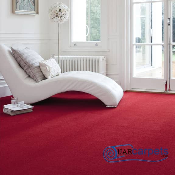 Axminster-Red-Carpets-01