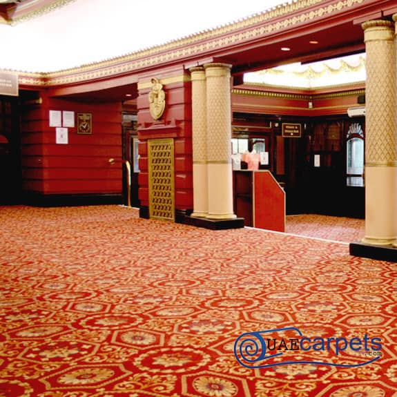 Axminster-Red-Carpets-05