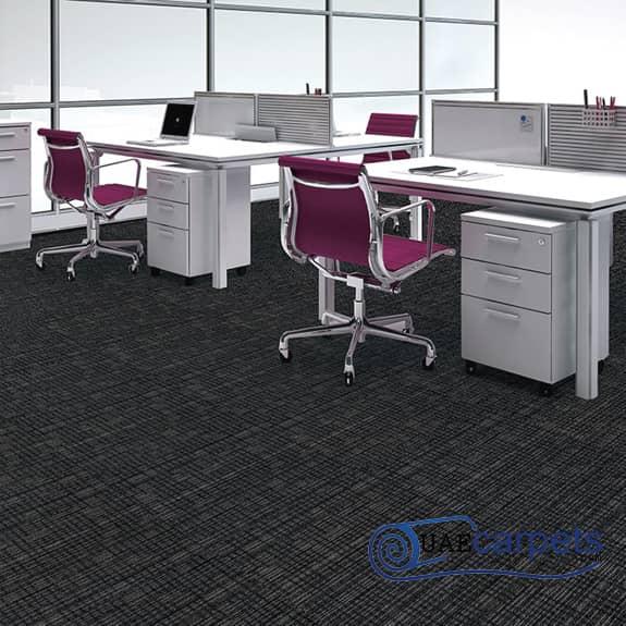 Black-Carpets-Qatar-03
