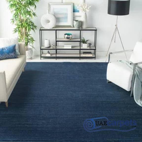 Blue-Carpets-Qatar
