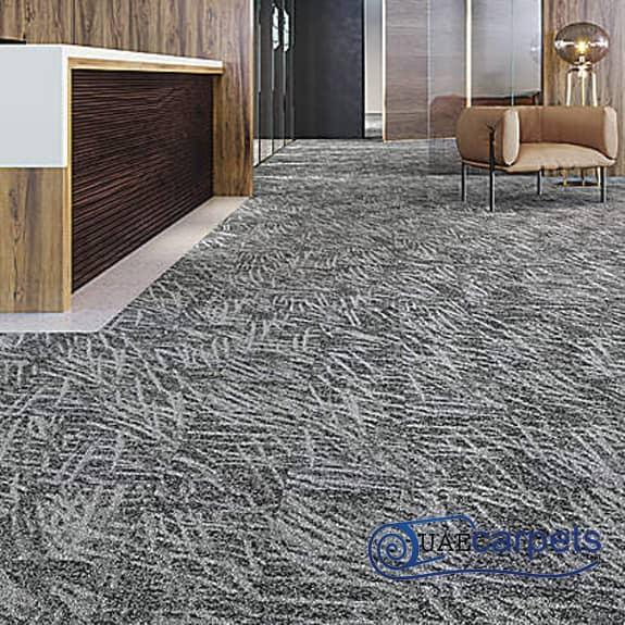 Grey-Carpets-Qatar