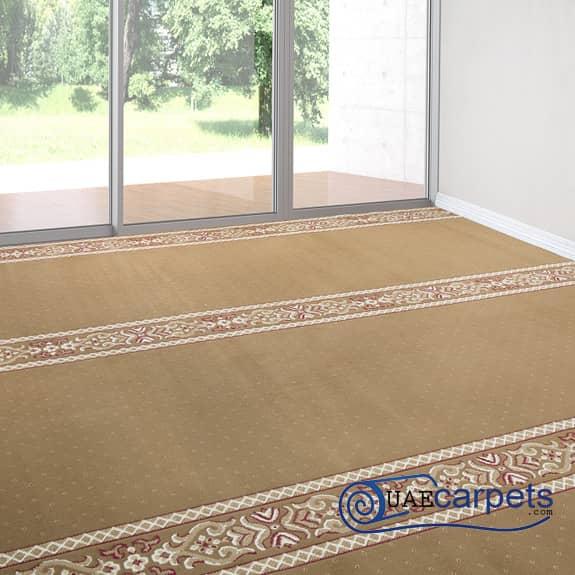 Mosque-Brown-Carpets