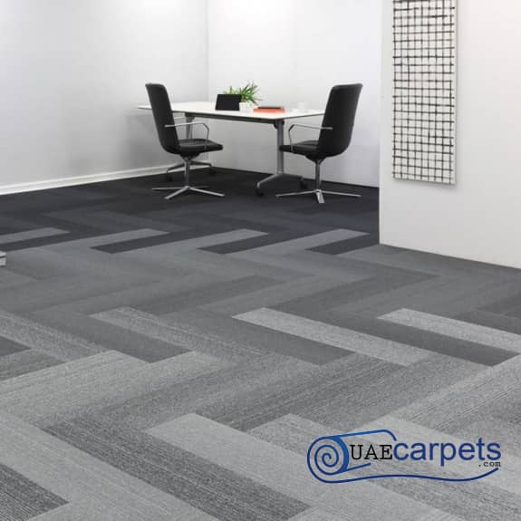 Office-Grey-Carpet-Tiles