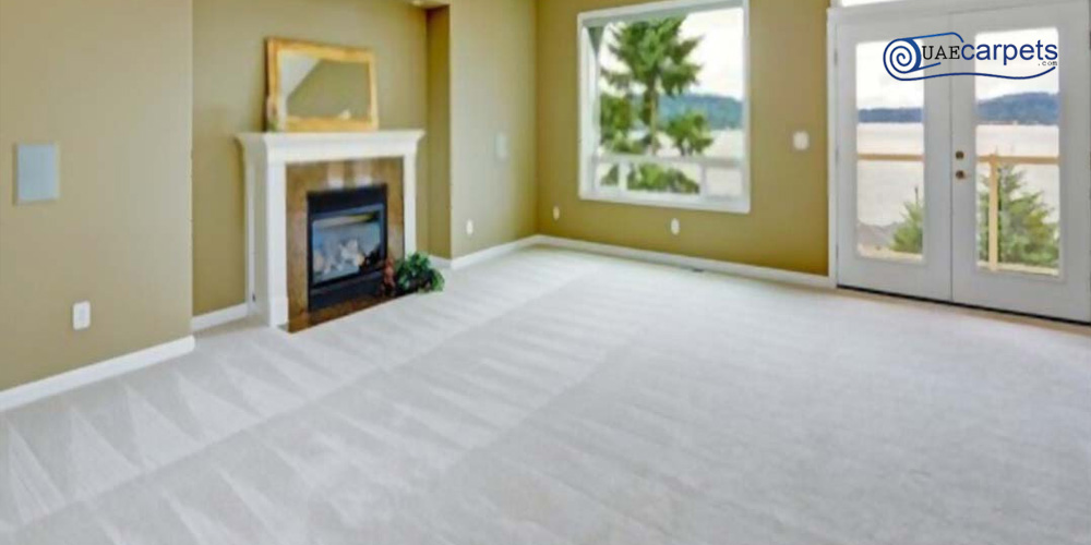 What is the Best Wall to Wall Carpet In Dubai