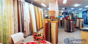 Curtain Shops in Abu Dhabi