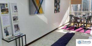 Wall to Wall Carpet Dubai 2021